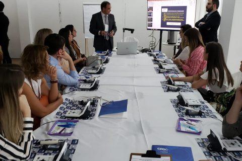 Endo Meeting de Recife 2019