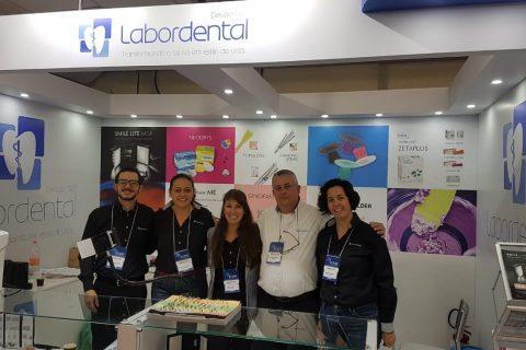 Labordental no IN 2019