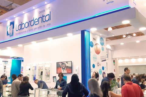 Labordental no 38ºCIOSP